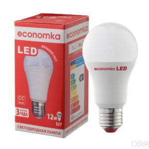 Лампы и свет